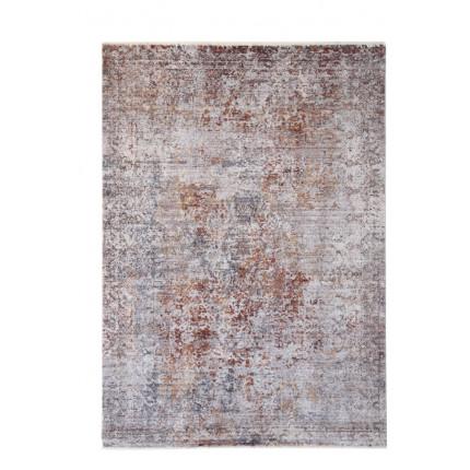 Χαλί Σαλονιού Royal Carpet Galleries Rusty 1.40X2.04 - 307D Multi