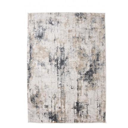 Χαλί Σαλονιού Royal Carpet Galleries Silky 2.40X3.00 - 341C Beige