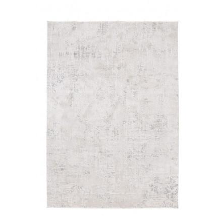 Χαλί Σαλονιού Royal Carpet Galleries Silky 2.40X3.00 - 341D White