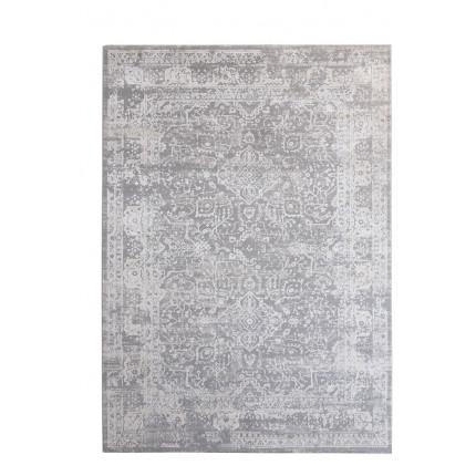 Χαλί Σαλονιού Royal Carpet Galleries Silky 2.40X3.00 - 859A Grey