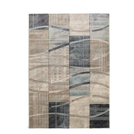 Χαλί Σαλονιού Royal Carpet Galleries Boston 1.60X2.30 - 6247A Marine