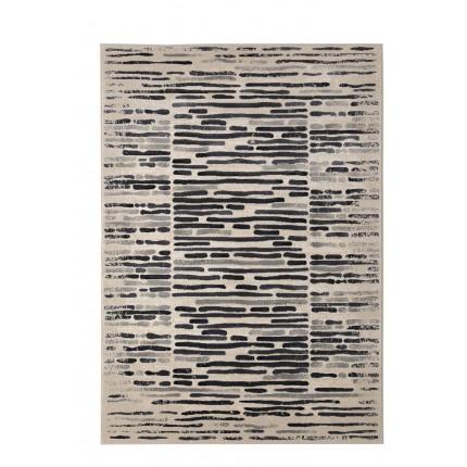 Χαλί Σαλονιού Royal Carpet Boston 1.60X2.30 - 7737A Cream