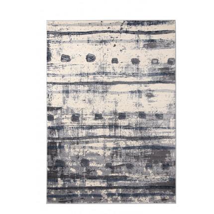 Χαλί Σαλονιού Royal Carpet Boston 1.60X2.30 - 7967A Cream