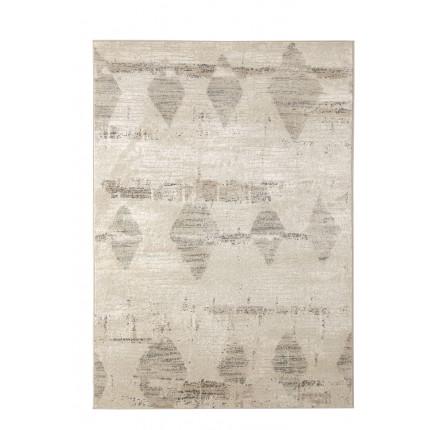 Χαλί Σαλονιού Royal Carpet Boston 1.40X2.00 - 8040A Cream