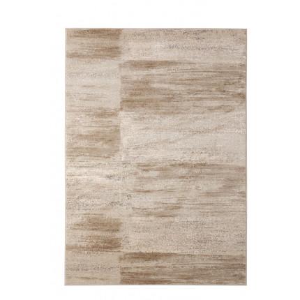 Χαλί Σαλονιού Royal Carpet Boston 1.60X2.30 - 8042A Cream