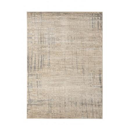 Χαλί Σαλονιού Royal Carpet Boston 1.60X2.30 - 8046A Cream