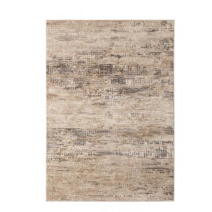 Χαλί Σαλονιού Royal Carpet Boston 1.60X2.30 - 8050A Cream