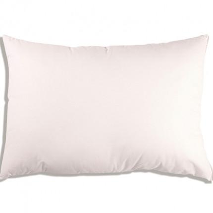Μαξιλάρι Ύπνου 50X70 Dimcol Υπνου Λευκό