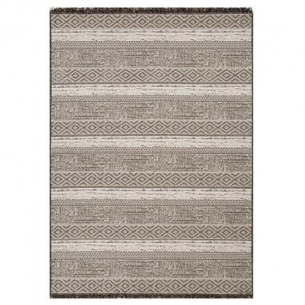 Πατάκι All Season Royal Carpet Chivas 57Χ90 - 1622 E