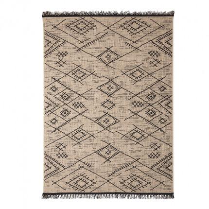 Στρογγυλό Χαλί All Season Royal Carpet Amber 1.60Round - 2070 D