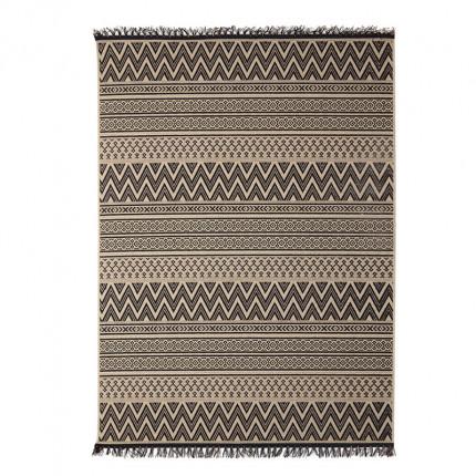 Στρογγυλό Χαλί All Season Royal Carpet Amber 1.60Round - 8923 X