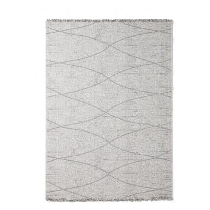 Πατάκι Royal Carpet Chivas 0.57Χ0.90 - 1 E (All Season)