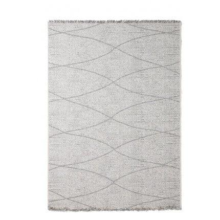 Χαλί Σαλονιού All Season Royal Carpet Chivas 1.33X1.90 - 1 E