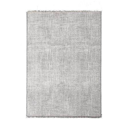 Χαλί Σαλονιού All Season Royal Carpet Chivas 1.33X1.90 - 80 V