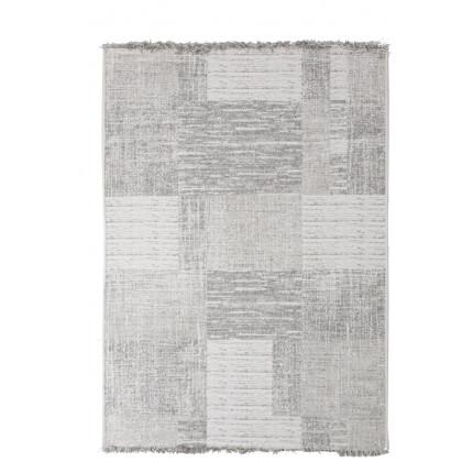 Πατάκι Royal Carpet Chivas 0.57X0.90 - 81 V (All Season)