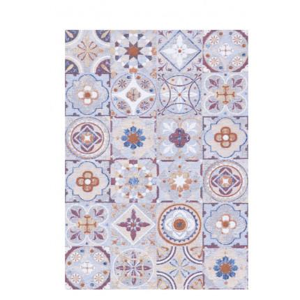 Χαλί Διαδρόμου All Season Royal Carpet Galleriess Canvas 0.75X1.50 - 234 X