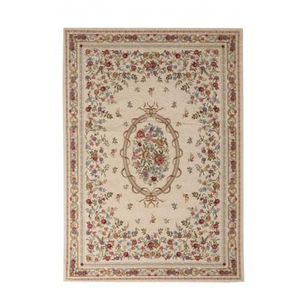 Χαλί Διαδρόμου All Season Royal Carpet Galleriess Canvas 0.75X1.50 - 520 J