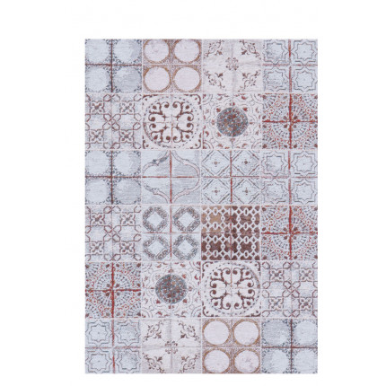 Χαλί Σαλονιού All Season Royal Carpet Galleriess Canvas 1.20X1.80 - 709 Z
