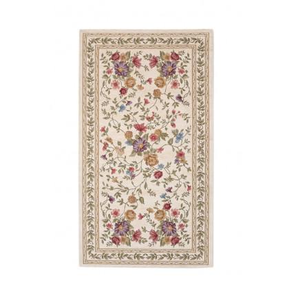 Χαλί Διαδρόμου All Season Royal Carpet Galleriess Canvas 0.75X1.50 - 821 J
