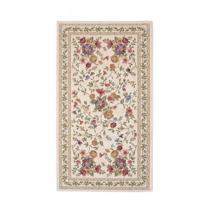 Χαλί Σαλονιού All Season Royal Carpet Galleriess Canvas 1.50X2.20 - 821 J