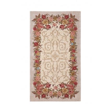 Χαλί Διαδρόμου All Season Royal Carpet Galleriess Canvas 0.75X1.50 - 822 J