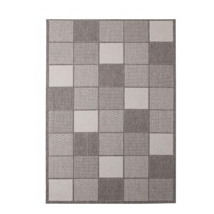 Χαλί Σαλονιού All Season Royal Carpet Galleriess Sand 1.33X1.90 - 85 E