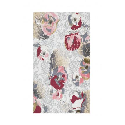 Πατάκι All Season Royal Carpet Canvas 0.60X0.90 - 997 X