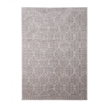 Χαλί Σαλονιού All Season Royal Carpet Mode 1.60X2.30 - 1908 D