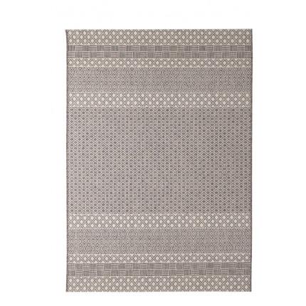 Χαλί Σαλονιού All Season Royal Carpet Galleriess Sand 1.33X1.90 - 1391 E