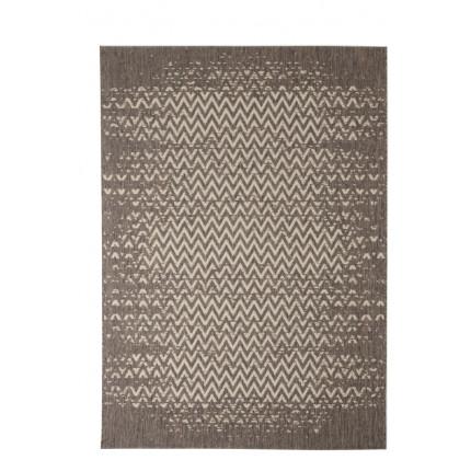 Χαλί Σαλονιού All Season Royal Carpet Galleriess Sand 1.60X2.30 - 1490 E
