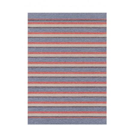 Χαλί Διαδρόμου All Season Royal Carpet Galleriess Laos 0.75X1.60 - 177X