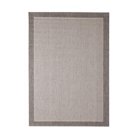 Χαλί Σαλονιού All Season Royal Carpet Galleriess Sand 1.33X1.90 - 2822 I