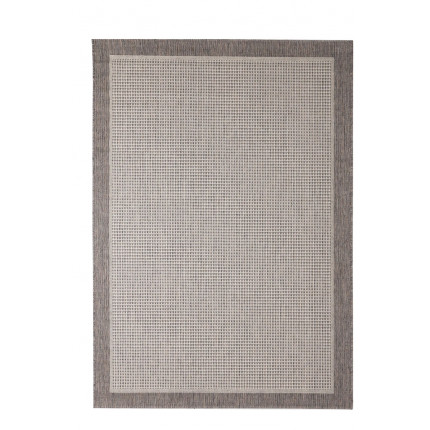 Χαλί Διαδρόμου All Season Royal Carpet Galleriess Sand 0.80X1.50 - 2822 I