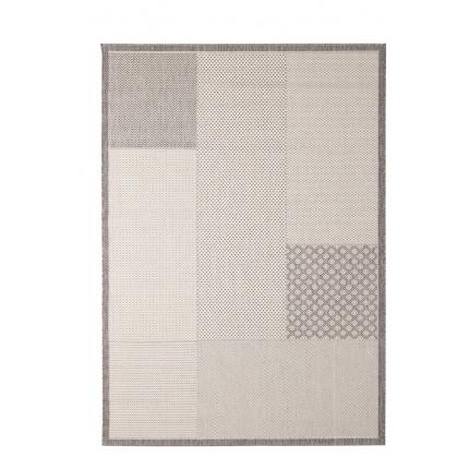 Χαλί Σαλονιού All Season Royal Carpet Galleriess Sand 1.60X2.30 - 4526 I