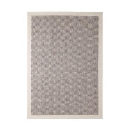 Χαλί Σαλονιού All Season Royal Carpet Galleriess Sand 1.60X2.30 - 7780 E