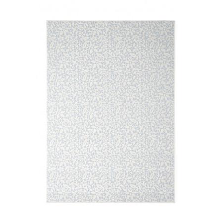 Χαλί Σαλονιού All Season Royal Carpet Galleriess Palma 1.40X2.00 - 1699-D7 Blue