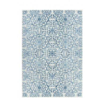 Χαλί Σαλονιού All Season Royal Carpet Galleriess Rainbow 1.50X2.20 - 3 E