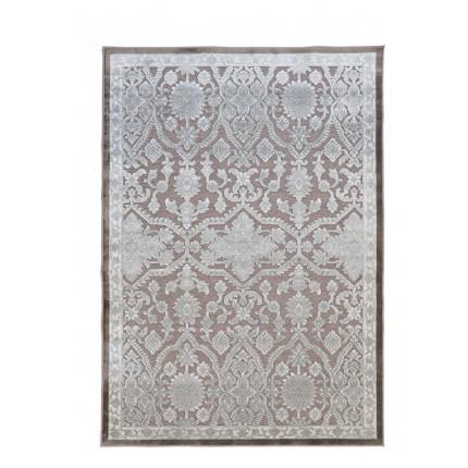 Χαλί Σαλονιού All Season Royal Carpet Galleriess Tiffany Ice 1.60X2.30 - 935 Vision