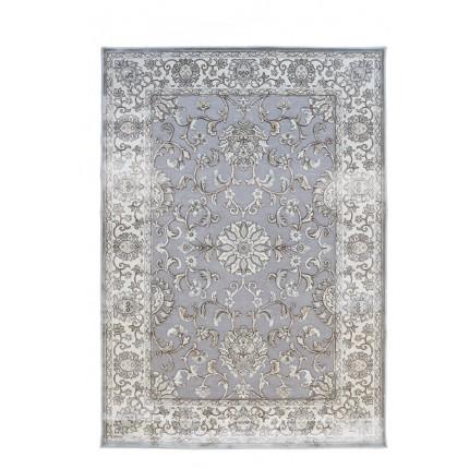 Χαλί Σαλονιού All Season Royal Carpet Galleriess Tiffany Ice 1.60X2.30 - 939 Blue