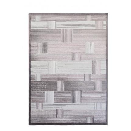 Χαλί Σαλονιού All Season Royal Carpet Galleriess Summer Soho 1.60X2.30 - 1711-25 Rose