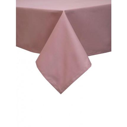 Τραπεζομάντηλο 150X150 Sunshine Lico 4 Pink