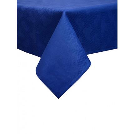 Τραπεζομάντηλο 150X150 Sunshine Lico 7 Blue