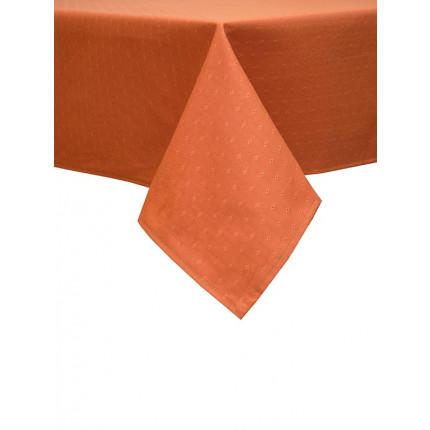 Τραπεζομάντηλο 140X180 Sunshine Nico 67 Orange