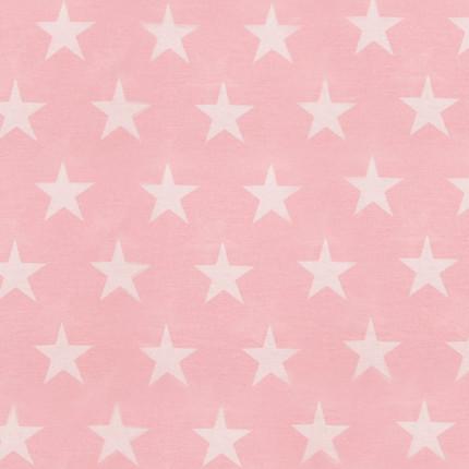 Πάνα 80X80 Dimcol Star 32 Ροζ
