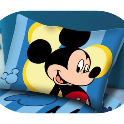 Μαξιλαροθήκες Ζεύγος 50X70 Disney Dimcol Mickey 965