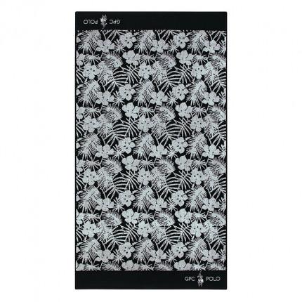 Πετσέτα Θαλάσσης 90x170 Greenwich Polo Club Essential 3562