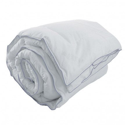 Πάπλωμα Λευκό Κούνιας 100X140 Kentia Αccesories Dream Λευκό