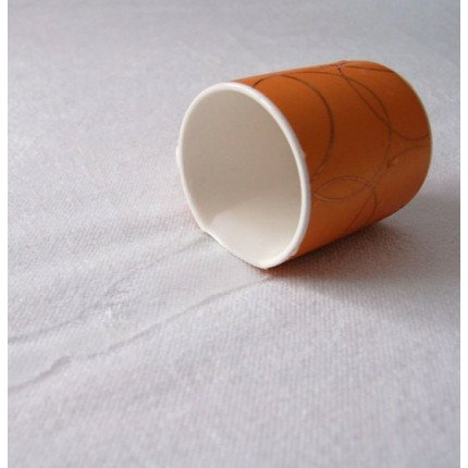 Επίστρωμα Μονό 90x200 πετσετέ αδιάβροχο 70% βαμβάκι Με Λάστιχο