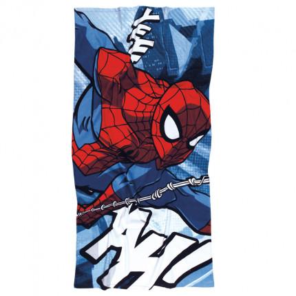 Παιδική Πετσέτα Θαλάσσης 70X140 Das Home Beach Towel Cartoon 5831 Μπλε