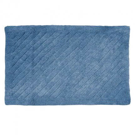 Πατάκι Μπάνιου 60x90 Das Home Bathmats 0551